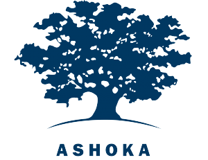 Ashoka-Logo-transparent
